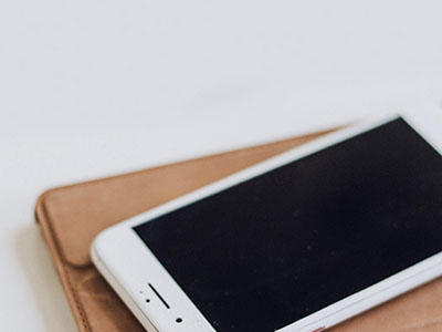 pme : téléphone portable