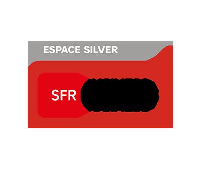 Phonereso : Logo SFR Business